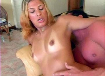 gratis sexfilmjes porno sex 16