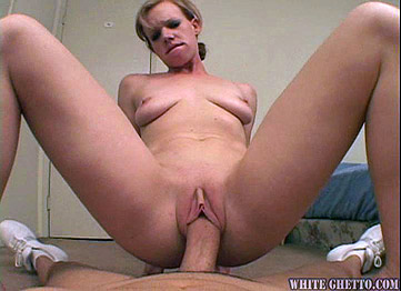 Squirt for me pov nude engineer are