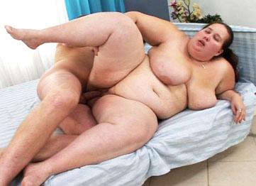 full figure women bondage