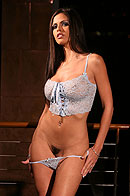 Tera Patrick Pic 01