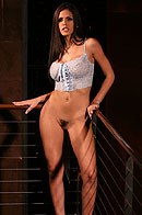 Tera Patrick Pic 07