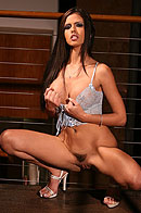 Tera Patrick Pic 11