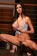 Tera Patrick Pic 12