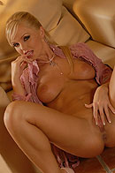 Silvia Saint's Picture 11