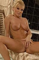 Silvia Saint's Picture 6