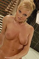Silvia Saint's Picture 7