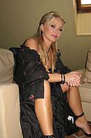 Silvia Saint's Picture 2