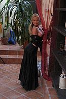 Silvia Saint's Picture 12