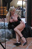 Silvia Saint's Picture 15