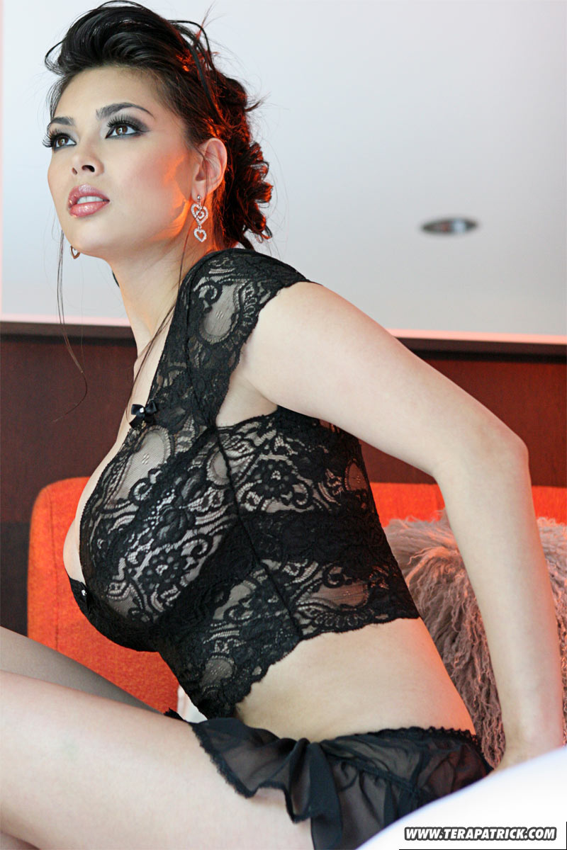tera patrick pussy and ass