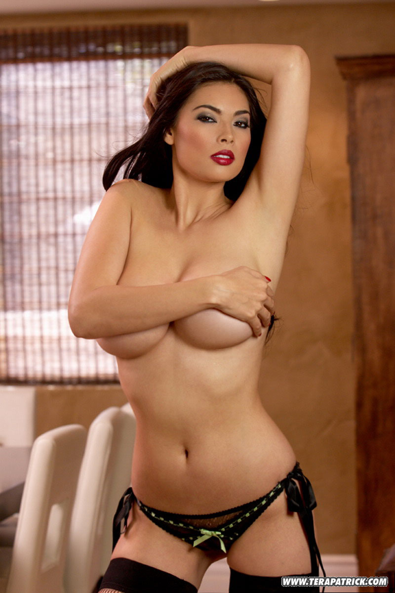 tera patrick porn pictures
