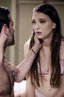 Pure Taboo Picture 1