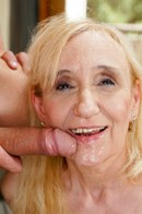 21sextreme Picture 15