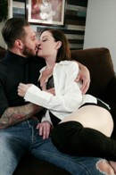 Sweet Sinner Picture 1