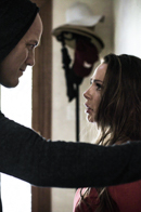 Pure Taboo Picture 3