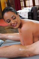 Nuru MassagePicture 5