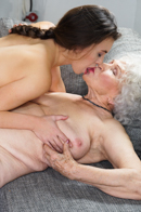 21sextreme Picture 10