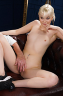 21sextreme Picture 5