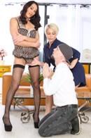 GenderX Photo 5