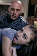 Pure Taboo Picture 5