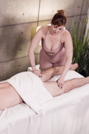 Fantasy Massage Photo 11