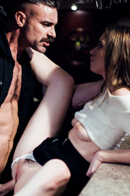 Pure Taboo Picture 11