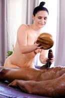 Nuru MassagePicture 8