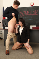 GenderX Photo 7