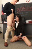 GenderX Photo 8