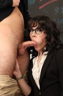 GenderX Photo 9