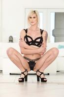 GenderX Photo 3