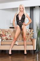 GenderX Photo 1