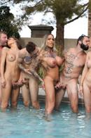 GenderX Photo 10