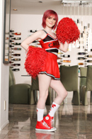 GenderX Photo 2