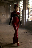 Evil Angel Picture 15