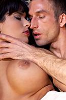 Daring Sex Picture 15