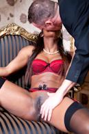 Daring Sex Picture 7