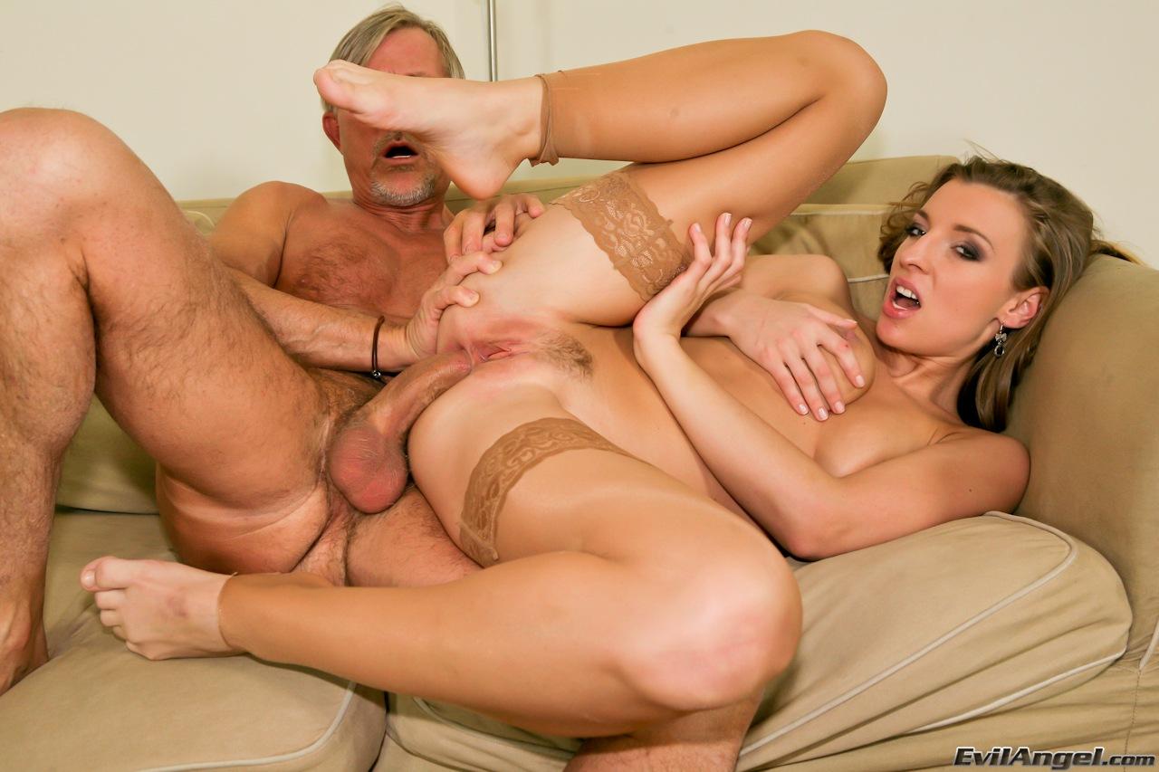 Italian Classic Porn Films  Page 1
