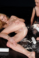 Milk Enema Picture 4