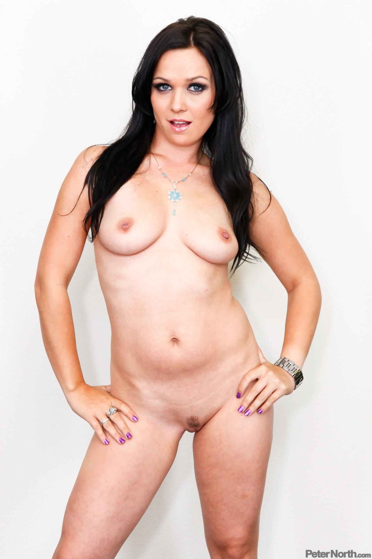 Чехия порно актрисы 19 фотография