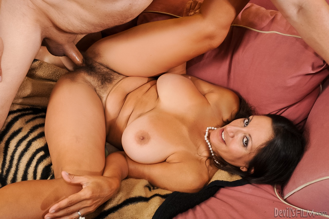 Free mature cockteasers