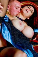 Daring Sex Picture 14