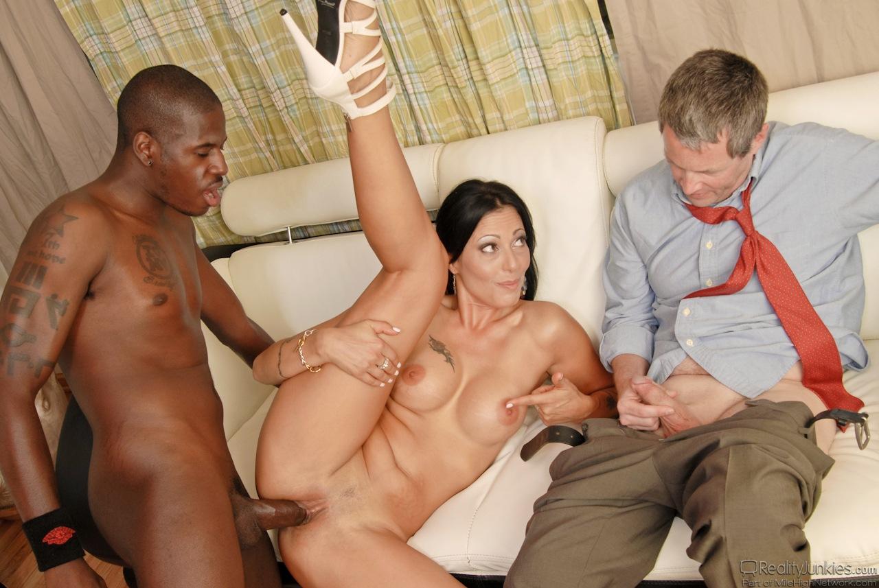 Natalie lisinska porn hub tube