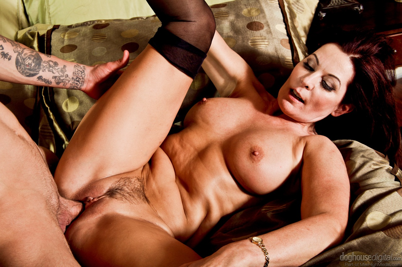 Magdalene michaels porn star watch full length