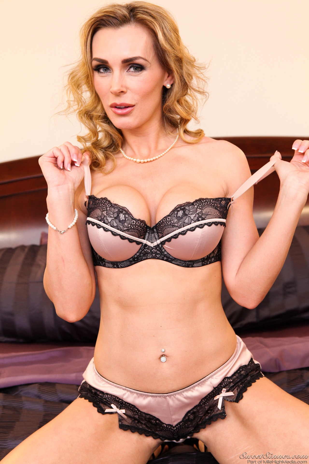 Tanya Tate -Milfs Seduction