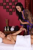 AllGirl Massage Picture 2