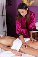 AllGirl Massage Picture 5
