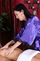 AllGirl Massage Picture 7