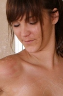 Nuru MassagePicture 2