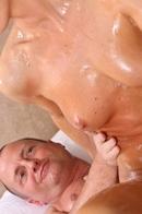 Nuru MassagePicture 12